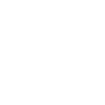 PartnersIcon