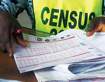 Census Solutions