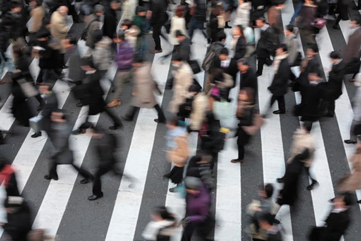 National Population Census